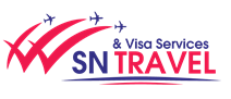 SN Travel & Tour